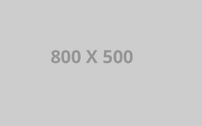 800x500-ph